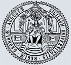 logo-ihl